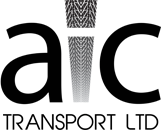 AIC Transport
